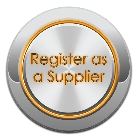 REGISTER AS A SKIP SUPPLIER